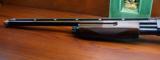 Browning BPS 12 ga. Upland - 8 of 11