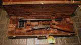 Browning BPS 12 ga. Upland - 11 of 11