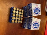 Corbon 400 corbon 135gr JHP ammunition - 1 of 1