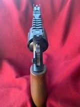 KORTH NXS 357 magnum 8 shot - 3 of 15