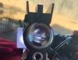KORTH NXS 357 magnum 8 shot - 9 of 15