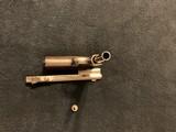 F.L. Selbstlader32 ACP.7.65mm. German.1st edition