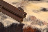 Winchester Model 1866 Nimschke Engraved Rifle - 8 of 20