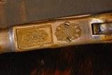 Winchester Model 1866 Nimschke Engraved Rifle - 19 of 20
