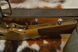 Winchester Model 1866 Nimschke Engraved Rifle - 18 of 20