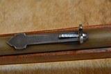 WinchesterModel 1894 Rifle 1st model38-55WCF - 12 of 20