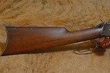 WinchesterModel 1894 Rifle 1st model38-55WCF - 2 of 20