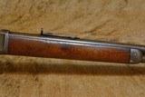 WinchesterModel 1894 Rifle 1st model38-55WCF - 4 of 20