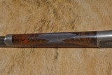 Winchester 1886 45-90 WCF - 16 of 20