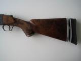"Ithica 4E N.I.D. Single Barrel Trap 30"" IM Vent Rib Pistol Grip - 6 of 11"