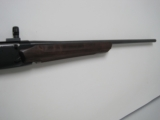 """BrowningBARShorttrac 7mm WSM w/1"""" Rings Mint Condition - 4 of 10"""