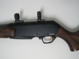 """BrowningBARShorttrac 7mm WSM w/1"""" Rings Mint Condition - 7 of 10"""