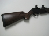 """BrowningBARShorttrac 7mm WSM w/1"""" Rings Mint Condition - 3 of 10"""