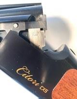 "Browning Citori CXS Micro, 20ga, 24"" Barrels - 10 of 15"