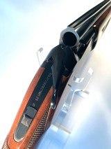 "Browning Citori CXS Micro, 20ga, 24"" Barrels - 12 of 15"