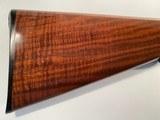 Browning Citori Lightning Grade VI, 28 gauge - 4 of 15
