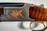 "Browning Citori Lightning Grade VI, 28 Gauge, 26"" Barrels - 8 of 15"