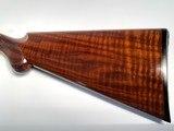 "Browning Citori Lightning Grade VI, 28 Gauge, 26"" Barrels - 4 of 15"