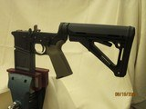 Palmetto State Armory Complete Lower - 4 of 7
