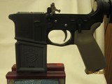 Palmetto State Armory Complete Lower - 3 of 7