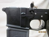 PSA Complete Lower - 2 of 5