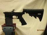 PSA Consecutively Numbered Complete Lowers - 3 of 8