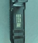 CZ P-10 F 9MM - 5 of 7