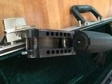 Ljutic LTX Pro 3 - 6 of 14