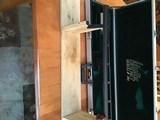 Ljutic LTX Pro 3 - 10 of 14