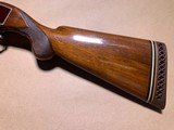 Browning Double auto - 7 of 15