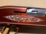 Browning Double auto - 14 of 15