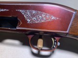 Browning Double auto - 9 of 15