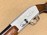 Browning Double auto