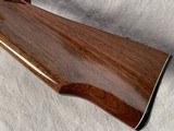 Remington 700 BDL Varmint Special .223 - 5 of 14