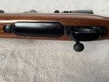 Remington 700 BDL Varmint Special .223 - 7 of 14