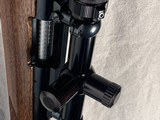 Remington 700 BDL Varmint Special .223 - 12 of 14