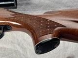 Remington 700 BDL Varmint Special .223 - 9 of 14