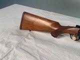 Ruger model 77 heavy barrel target/var mint in .220 Swift - 8 of 15