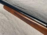 Ruger model 77 heavy barrel target/var mint in .220 Swift - 9 of 15