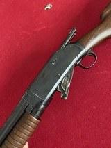 """Winchester Model 97 Near Mint 1946 30"""" barrel 12ga - SAFE QUEEN - 8 of 11"""