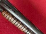 """Winchester Model 97 Near Mint 1946 30"""" barrel 12ga - SAFE QUEEN - 4 of 11"""