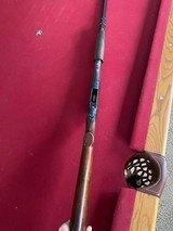 """Winchester Model 97 Near Mint 1946 30"""" barrel 12ga - SAFE QUEEN - 10 of 11"""