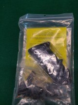 Rock River AR Match trigger lower units part kit, new in package