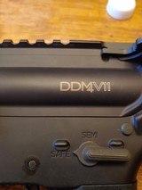 Daniel Defense DDM4 V11 WILL TRADE - 5 of 6