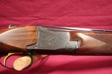 Browning Superposed 12 gage - 3 of 15