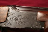 Browning Superposed 12 gage - 5 of 15