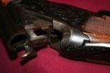 Browning Superposed 20 ga - 11 of 15