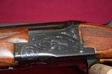 Browning Superposed 20 ga - 6 of 15