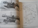 SIGNED Mr Single Shot's Book of Rifle Plans by Frank & Mark de Haas 1998 6th Printing Paperback Booklet - 5 of 8