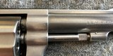 Smith & Wesson Model 651-1 .22 Magnum - 8 of 15